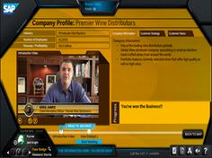 Gamification in the Wild: Examples and Case Studies