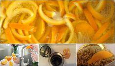 Diy Hacks, Carrots, Food And Drink, Vegetables, Tips, Gadgets, Blog, House, Health