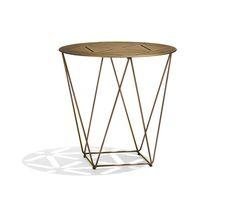 Joco Side table by Walter Knoll | Side tables