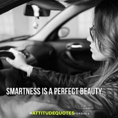 Attitude Quotes Images For Girl Good Woman Quotes, Crazy Girl Quotes, Strong Women Quotes, Best Love Quotes, Lonely Girl Quotes, Attitude Quotes For Girls, Babe Quotes, Girl Attitude, Caption For Girls