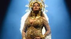 Beyonce& departure from this year& Coachella Valley Music and Arts Festival has spelled trouble with a capital T for its organisers. Why now would be a good time to buy tickets if you haven& already? TGJ has Beyonce Sister, Beyonce Hits, Beyonce Show, Beyonce Performance, Berklee College Of Music, Mrs Carter, Queen Latifah, The 100, Lifestyle