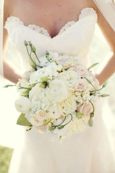 ... /2010/12/08/texas-wedding-with-romantic-vintage-charm-by-blue-lotus