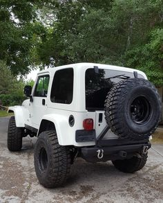 Project Death Wobble Rubicon - Jeep Wrangler Forum