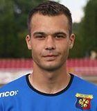 Mateusz Łobaczewski