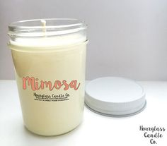 Hey, I found this really awesome Etsy listing at https://www.etsy.com/listing/263373129/mimosa-natural-soy-candle-wax-melts-in