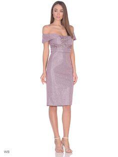 Metallic Dress, Strapless Dress, Shoulder Dress, Formal Dresses, Fashion, Strapless Gown, Dresses For Formal, Moda, Formal Gowns