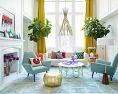 Jonathan Adler is having its annual 20 percent off Friends and Family blowout. Check out our favorite finds and go get them, quick!