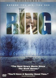 Google Image Result for http://www.sync-blog.com/wp-content/uploads/2010/10/The-Ring-DVD.jpg