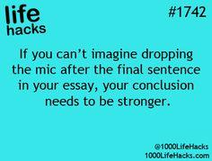 *essay, book, poem, etc
