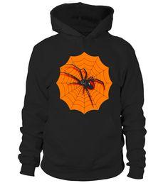 30 Best Tshirt for Black widow spider images | Black widow