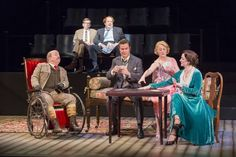 the real inspector hound - - Yahoo Image Search Results