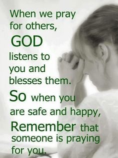 Someone is praying for you quotes quote god religious quotes faith pray… Happy Quotes, Great Quotes, Inspirational Quotes, Happy Sayings, Positive Sayings, Sunday Quotes, Motivational Sayings, Motivational Thoughts, Awesome Quotes