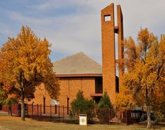 The Re-reformed church of Kroonstad, Free State, South Africa. Mosques, Cathedrals, Free State, Church Building, Our Country, South Africa, Buildings, Past, African
