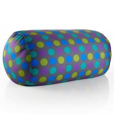 Genuine FOM® Fun Pillow- welcome back, my favorite things!