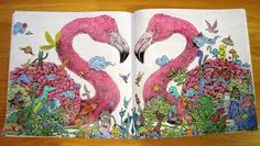 Image result for kerby rosanes book
