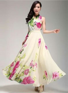 39 Best Mexican festive dress images  7b70b9b2b5d2