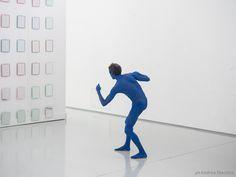 DANZA SITE SPECIFIC AL MUSEO MEF CON I SENZA CONFINI DI PELLE INTERPLAY FESTIVAL/><em>photo by Andrea Macchia</em>