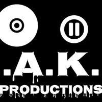 House Mix vol.3 By Dj .A.K. by Artur Krawiec on SoundCloud