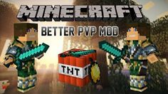 Better PvP Mod 1.10.2/1.9.4/1.9/1.8 - minecraft mods 1.10.2 : Better PvP Mod adds a whole bunch of useful features to Minecraft that can be us ...   | http://niceminecraft.net/tag/minecraft-1-10-2-mods/