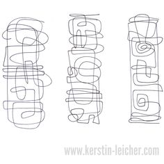 ART by kerstin leicher Free, Respect Activities, Painting Art