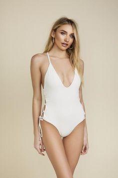 d32150641e 298 Top Swim Fun images in 2019   Bikini, Bathing Suits, Bikini swimsuit
