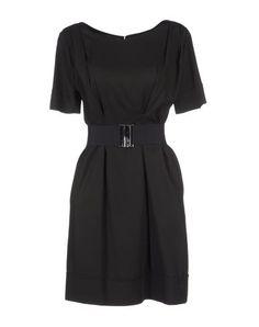 http://weberdist.com/patrizia-pepe-sera-women-dresses-short-dress-patrizia-pepe-sera-p-5955.html