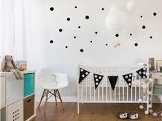 Behang Kinderkamer Scandinavisch : Beste afbeeldingen van scandinavische stijl baby en