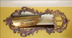 Marva's Place Used Furniture & Consignment Store | Ornate Bronze Mirror $189 AT MARVASPLACE.COM.  MARVA'S PLACE USED FURNITURE STORE.  HIGH END CONSIGNMENT FURNITURE & HOME DECOR. MINNEAPOLIS, SAINT PAUL MN. THE BEST IN PRE-OWNED IN MINNESOTA.  http://www.marvasplace.com/  14355 23RD AVE N. PLYMOUTH MN 55447 763-476-3988