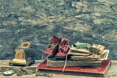 """Képtalálat a következőre: """"vintage könyvek"""""""