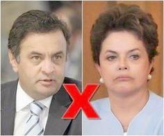 Folha do Sul - Blog do Paulão no ar desde 15/4/2012: PESQUISAS DO IBOPE E DATAFOLHA FICAM INALTERADAS
