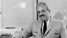 Meet the Product Designer Who Made Mid-Century America Look Clean and Stylish Raymond Loewy, Automobile Companies, Refrigerators, Air Force Ones, Innovation, Mid Century, Meet, Things To Sell, American