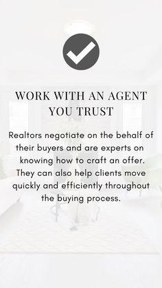 Real Estate Slogans, Real Estate Advertising, Real Estate Career, Real Estate Quotes, Real Estate Humor, Real Estate Branding, Real Estate Business, Real Estate Tips, Selling Real Estate