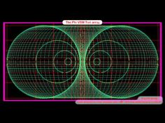 This film presents recent research, insights, and ideas linking the divine ratio or Phi, and Vortex Based Mathematics.  It begins by showing how the Modular 9 VBM maps can be derived from the Fibonacci sequence. VBM maps in Mod 25, mod 49 and so on can ...