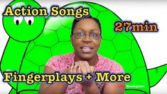 Action Songs, Fingerplays and More - LittleStoryBug Preschool Songs, Preschool Lesson Plans, Preschool At Home, Preschool Learning, Montessori Preschool, Preschool Class, Preschool Themes, Circle Time Songs, Circle Time Activities