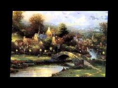 MUSICAS DE NATAL NO CAVAQUINHO - YouTube