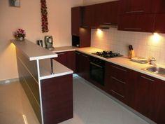 kuchnie na zamówienie Kitchen Cabinets, Furniture, Home Decor, Decoration Home, Room Decor, Cabinets, Home Furnishings, Home Interior Design, Dressers