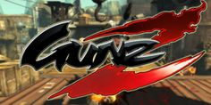 GunZ 2 The Second Duel  Does It OutBattle the Original - From out of the middle of nowhere the second installment of GunZ, namely GunZ 2: The Second Duel was released to Early Access on Steam where it's available for play right now from