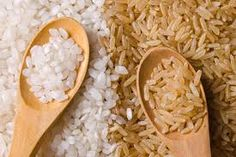 Happy Rice Ingredients: 4 large tomatoes 1 large onion 4 cloves of garlic 1 large capsicum 1 cup brown rice 2 cups water (purified is the best) 1 tsp. salt (those with a salt reduced diet can use …