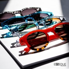 #essedue #esseduesunglasses #acetate #sunglasses #shining #sun #eyeglasses #eyewear #ottico #ottica