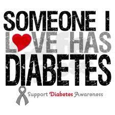 6 Proud Cool Ideas: Diabetes Type 1 Food diabetes meals instant pot. Who diabetes diet life. Diabetes Memes, Type One Diabetes, Gestational Diabetes, Diabetes Food, Diabetes Tattoo, Cool Ideas, Health And Wellness, Tips, Humor