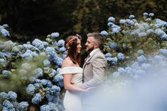 Kyrstin Healy Photography - MAIREAD & DAVE Styling A Buffet, Emerald Isle, Sparklers, Summer Wedding, Love Story, Wedding Photography, Portrait, Couple Photos, Couple Shots
