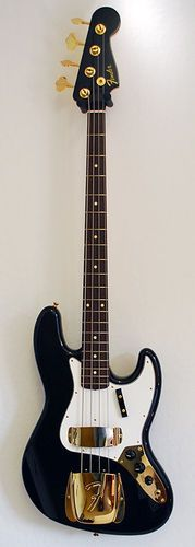 hobbies - Over the summer of 2018 i saved up all my money and bought an amp and bass guitar. Its been fun teaching myself how to play and jam out with friends. Fender Bass Guitar, Telecaster Guitar, Jazz Guitar, Fender Guitars, Guitar Tips, Guitar Lessons, Jazz Instruments, All About That Bass, Guitars For Sale