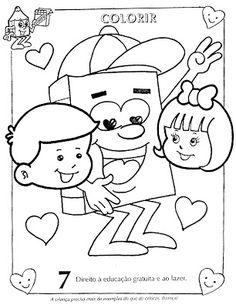Álbumes web de Picasa Bible Activities, Hello Kitty, Religion, Snoopy, Album, Comics, Fictional Characters, Wallpaper, Children Ministry