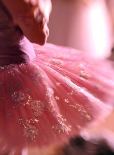 Pretty in Pink ✿ Ballerina Tutu Pretty In Pink, Pink Love, Hot Pink, Perfect Pink, Pretty Girls, Color Rosa, Pink Color, Table Rose, Yves Saint Laurent