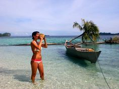 Pulau Banyak - Sumatra - Indonesia