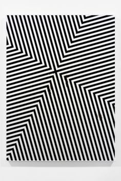 """exasperated-viewer-on-air: """"Ned Vena Untitled, 2014 Acrylic and rubber on canvas 48 × 36 in. Abstract Geometric Art, Contemporary Abstract Art, Black And White Abstract, White Art, Concrete Art, Optical Illusions, Textures Patterns, Collage Art, Pop Art"""