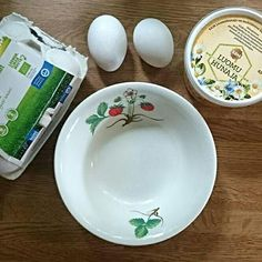 #nopoo #nopoomethod just #organic #egg and #honey for #hair and #haircare. #byebye #chemical and #welcome #natural #skincare. #loveit #story soon in our #blog #letmegoorganic #lmgo