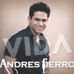 Andres Fierro 'Vida' en BuenaMusica!