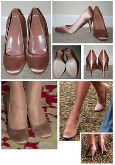 Kate's Prada pumps-Via FB page of @mysmallobsessions