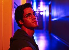 Darren Criss in The Assassination of Gianni Versace (13)